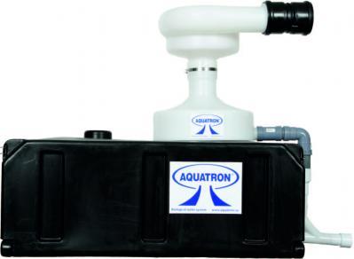 aquatron-2x50.jpg