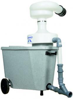 aquatron-vagn.jpg