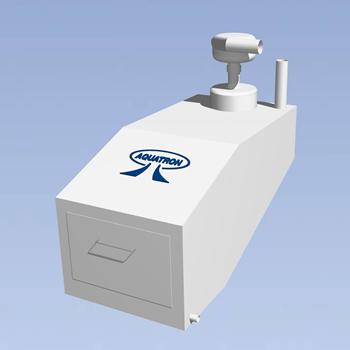 Aquatron 1200