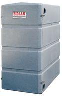Biolan 125 filtre a eaux grises