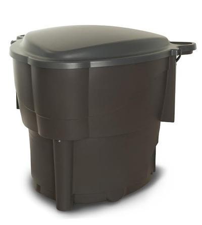 BIOLAN Populett_réservoir de rechange_200 litres