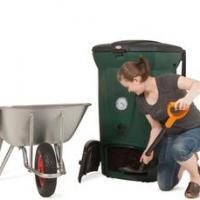Composteur rapide biolan 220eco 3