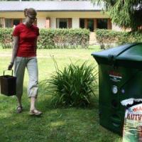 Composteur rapide biolan 550eco 1