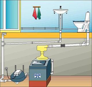 Aquatron-90.jpg