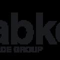 Logo labkotec