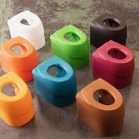 Toilette seche ecodomeo coloris tentale 1
