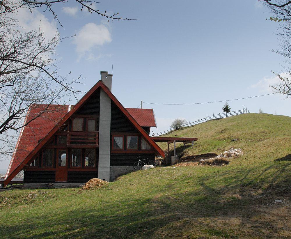 adelaparvu.com-despre-casa-de-munte-Bucegi-casa-din-lemn-arh-Adina-Samoil-4[1]