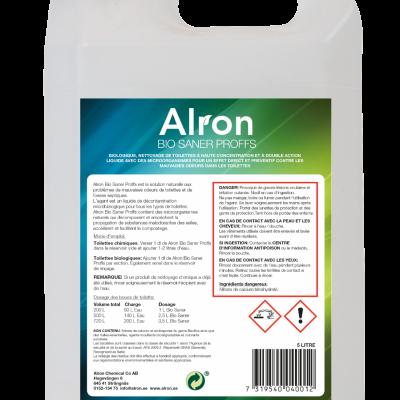 Alron bio saner proffs eau2ca francais 1