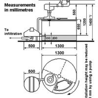 aquatron-4x200-schita-de-ansemblu-1.jpg