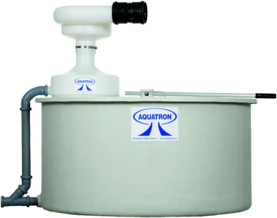 aquatron-4x200.jpg
