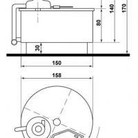 aquatron-4x300-b.jpg