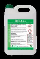 Alron Bio-A++ par EAu2CA
