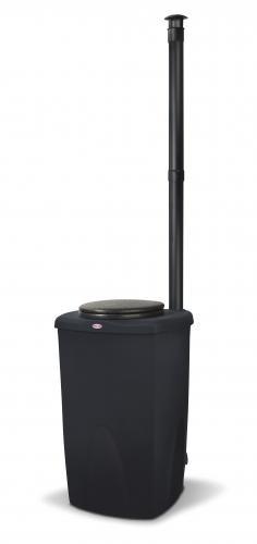 Toilette à compost BIOLAN Eco