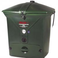 Composteur biolan 550 vert