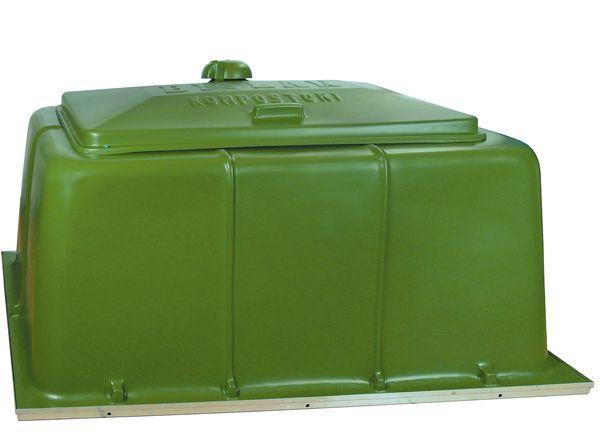 Composteur de jadin biolan propose par eau2ca 1