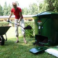 Composteur rapide biolan 550eco 5