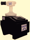 Figure 12b aquatron 90