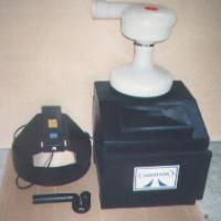 photo aquatron 90