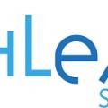 Logo chleaue 1