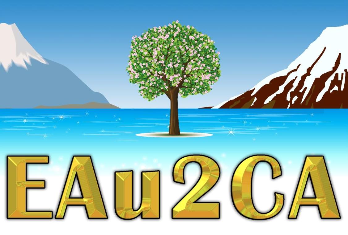 Logov2021