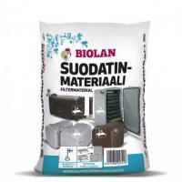 Media filtrant biolan pour les eaux grises_www.eau2ca.fr